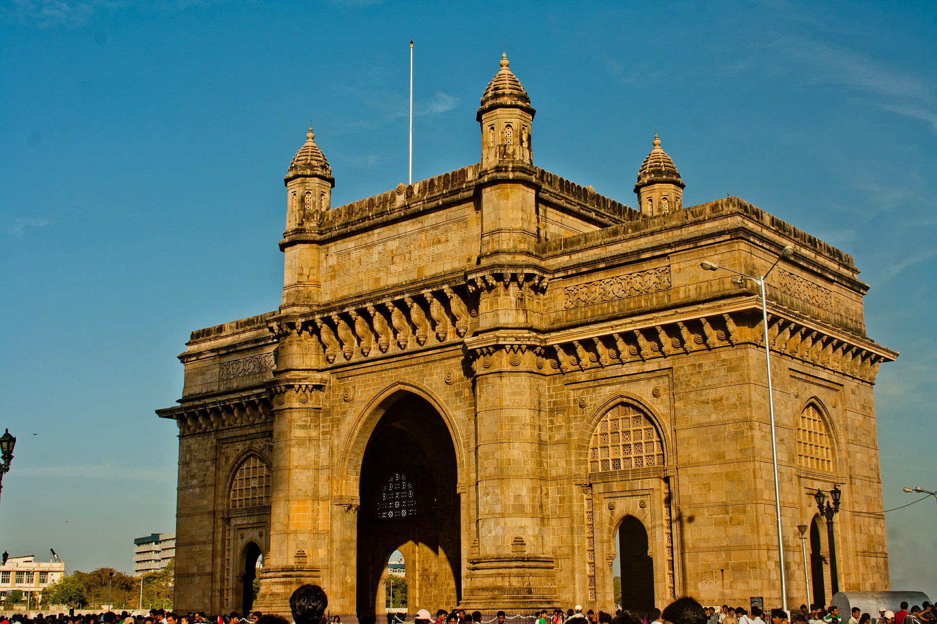 gateway-of-india-390800_1920.jpg