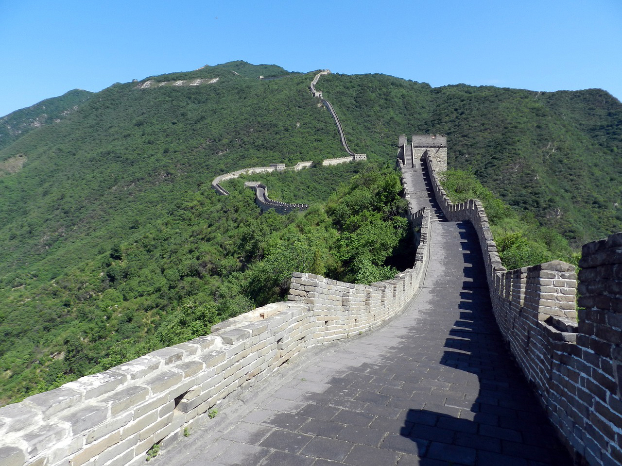 great-wall-1272823_1280.jpg