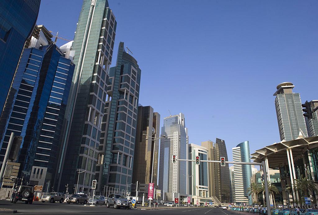 1024px-Doha_City_UNCTAD_XIII_7115124733.jpg