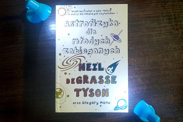 astrofizyka-dla-mlodych-zabieganych-4.jpg