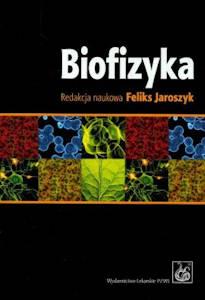 Biofizyka Jaroszyk