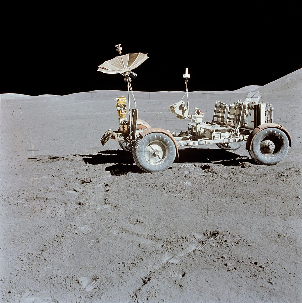 07-30-Apollo_15_Lunar_Rover_final_resting_place.jpg