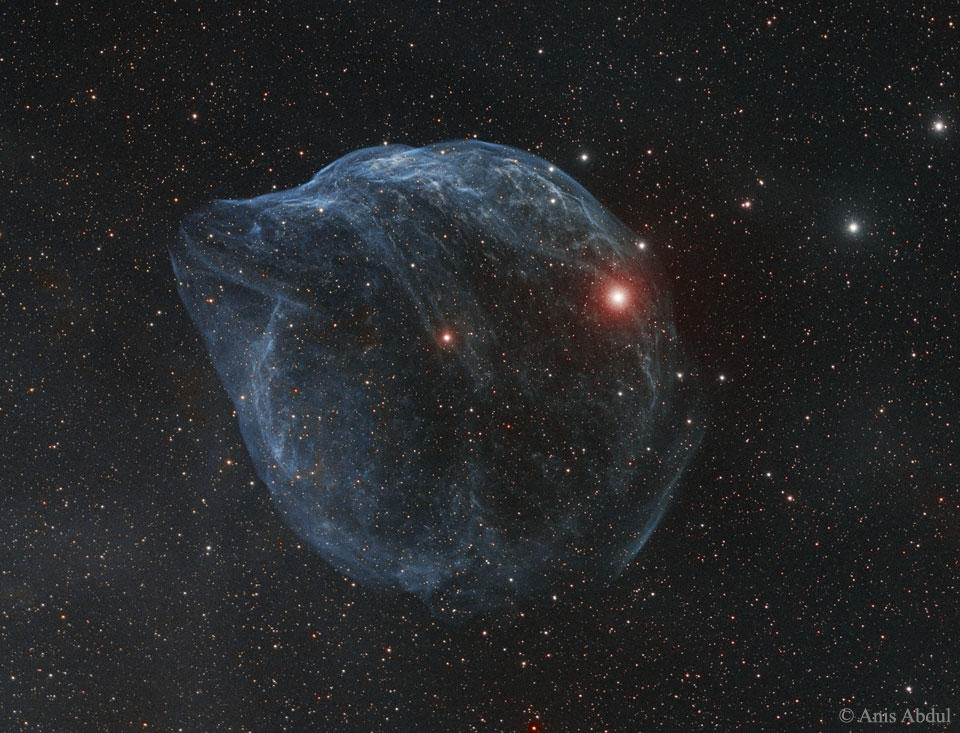 13-star-bubble-sharpless-2-308.jpg