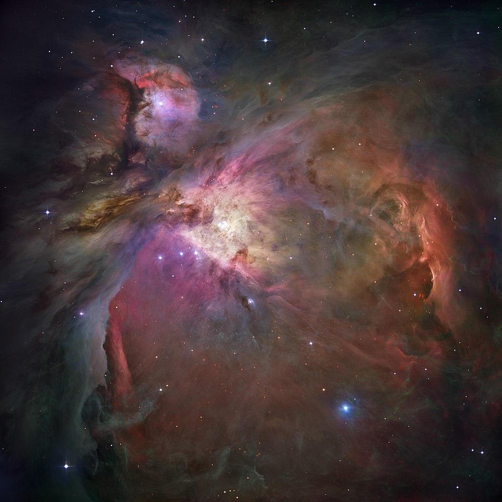 32-Mglawica-Oriona-M42.jpg