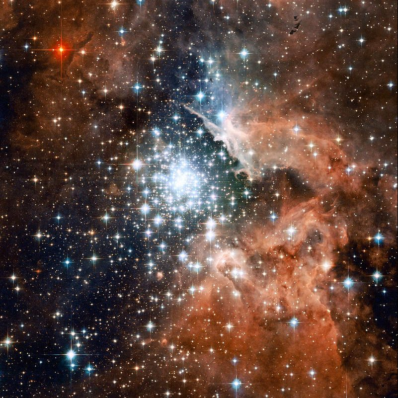 102-NGC3603-e1600630399625.jpg