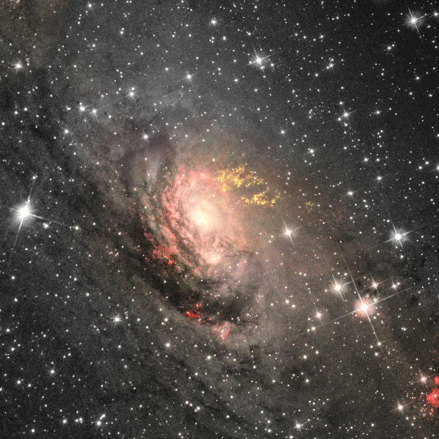 114-galaktyka-cyrkla-e1601418711161.jpg