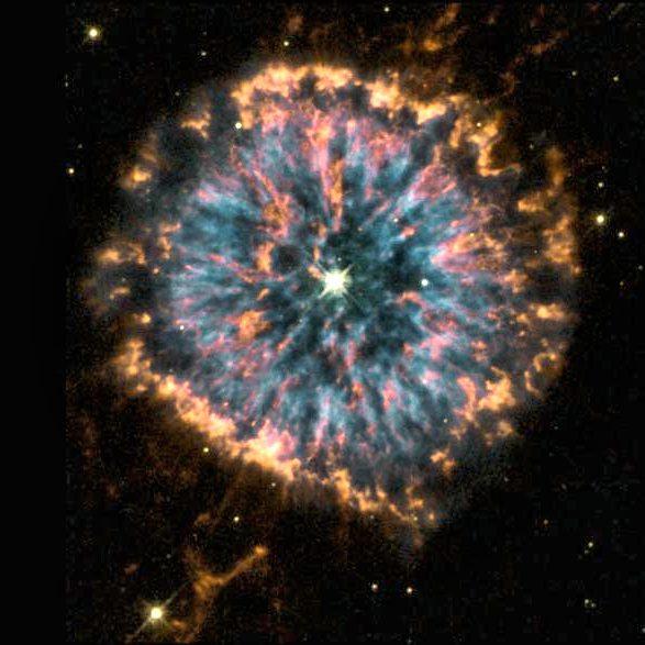 115-NGC6751-e1601490560187.jpg