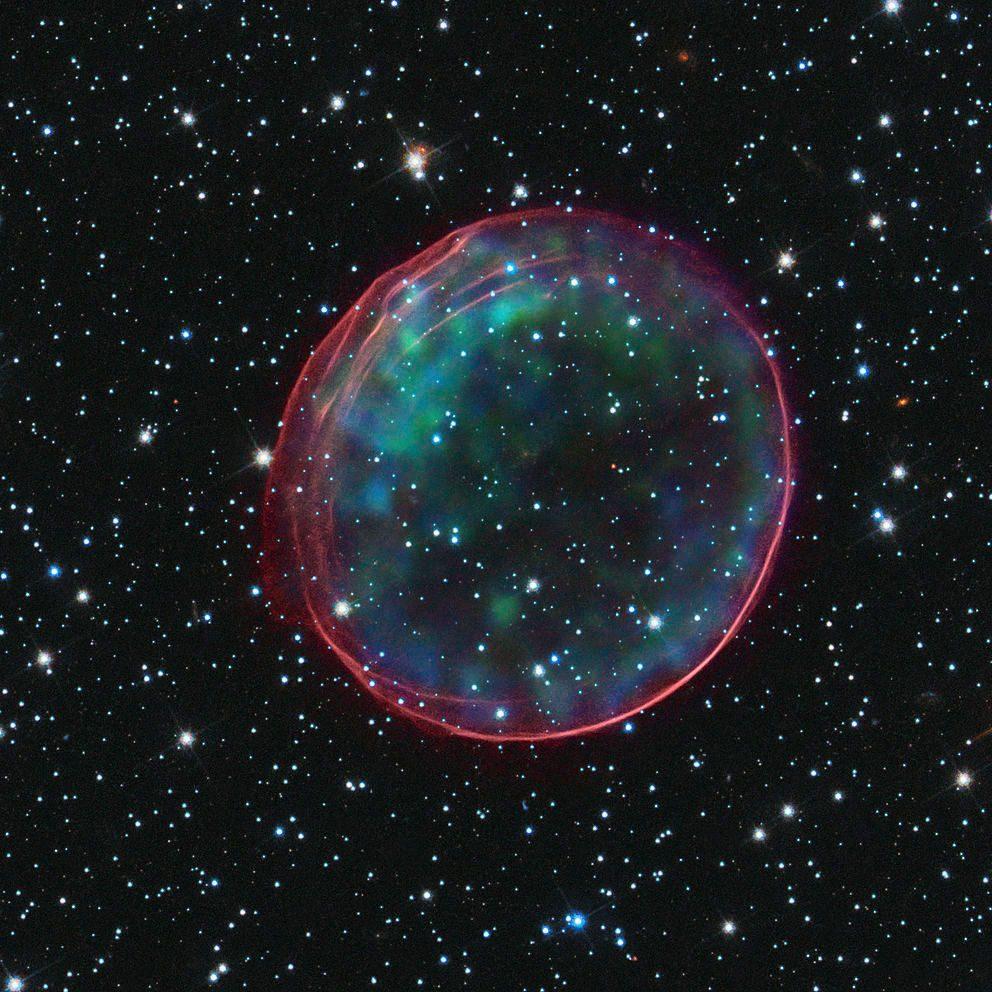 83-supernowa-SNR-B0509-67.5-e1599240408420.jpg