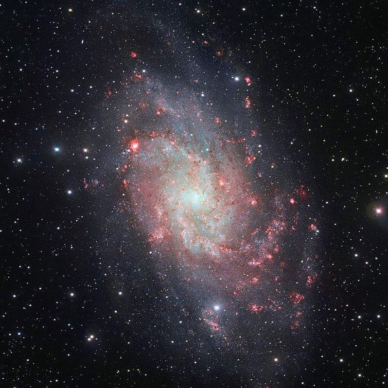 92-M33-galaktyka-trojkata-e1600027532435.jpg