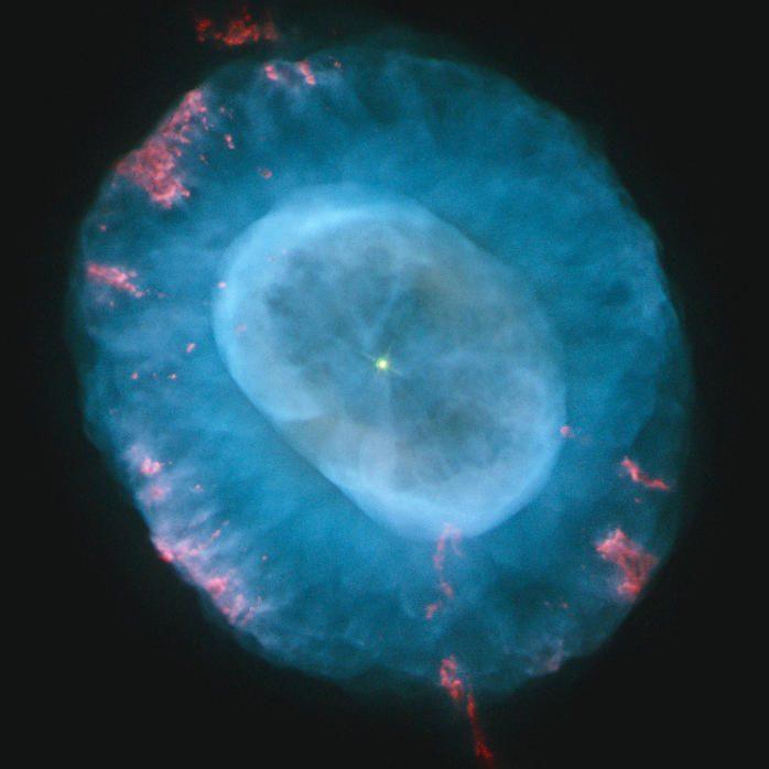 118-NGC7662-e1601750009661.jpg
