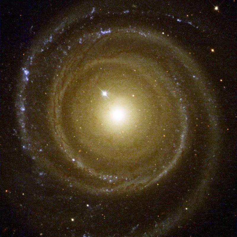 120-NGC4622-e1601920852800.jpg
