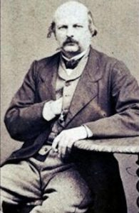 Adam Prażmowski