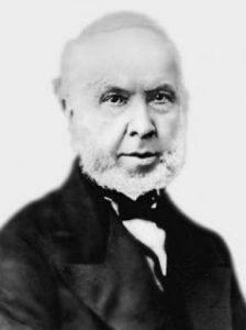William Hallowes Miller,