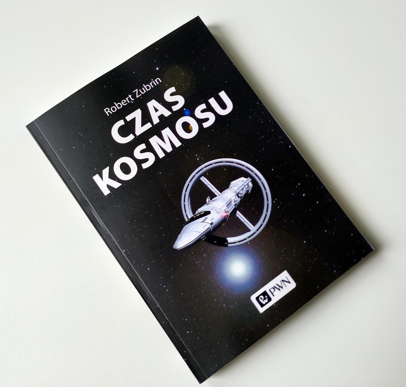 czas-kosmosu-1.jpg