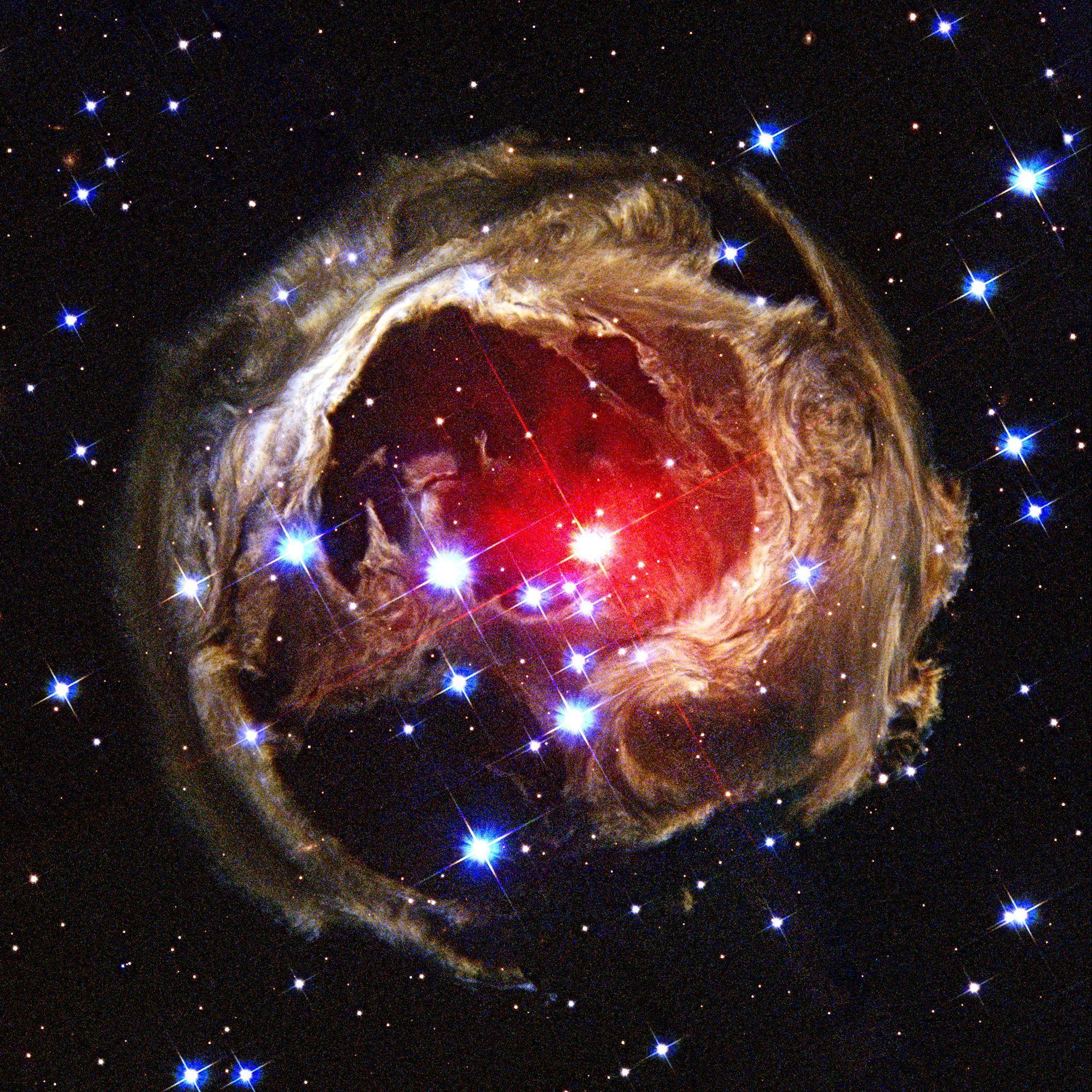 100-V838-Monocerotis-e1600454328329.jpg