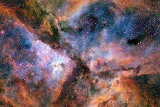 109-NGC3372-e1600973889306.jpg